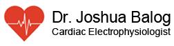 Dr. Joshua Balog